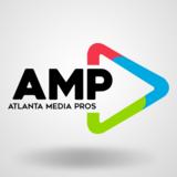 Amp social media