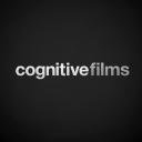 Cognitive Films Logo