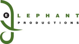 Elephant Productions Logo