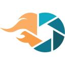 Sparksight Logo