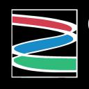 Charles River Media Group Logo