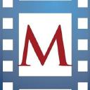 McElroy Films Logo