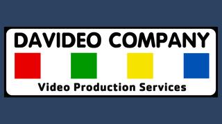 Davideo Company Logo