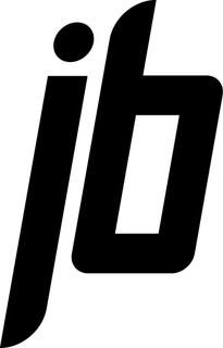 Jukebooth Logo