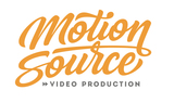 Motion source logo for proposify