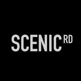 Scenic logo facebook