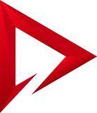 Acclaim media logo