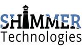 Shimmer logo 720x440