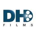 DHD Films Logo