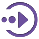 Top Pup Media Logo