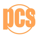 PCS Production Logo