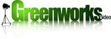 Gw logo 300