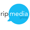 Rip Media Group Logo