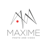 Maxime logo 300x300 1.5inch