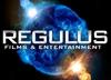 Refulus 100x70