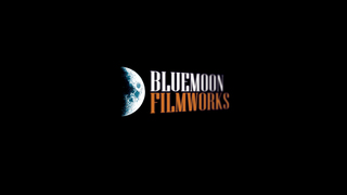 Bluemoon Filmworks Logo