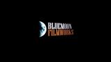 Bluemoon filmworks logo hdtv