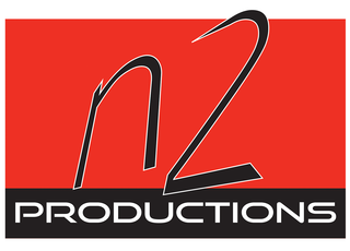n2 Productions Group Logo