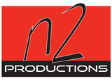 N2 productions logo new white