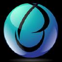 Ball Media Innovations Logo