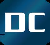Dc icon