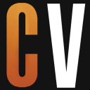 CinemaViva  Video Production in San Diego Logo