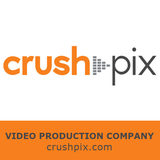 Crushpix icon3