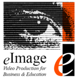 Eimage video productions logo 300x300