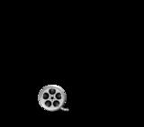 Logo long sm