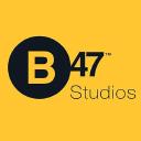 B47 Studios Logo