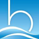 Bayside Entertainment, LLC Logo