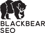 Black bear png