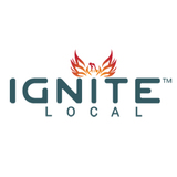 Ignite logo fb