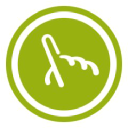 Fuzzy Math Logo