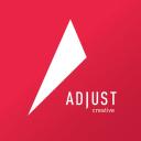 Adjust Creative Logo