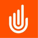 UEGroup Logo