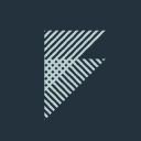 FreshForm Logo