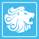 Leo Marketing Logo