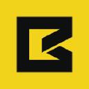 Butler Branding Logo