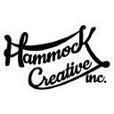 Hammock Creative Logo