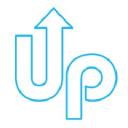 Upshot Media Group Logo