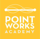 Pointworks Academy Logo