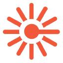 Clickfarm Logo