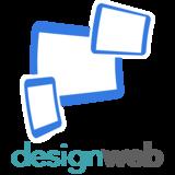 Designweb sq