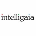 Intelligaia Logo