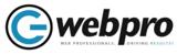 Logo gweb