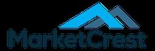 Marketcrest, LLC Logo
