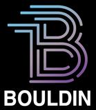 Bouldinlogo