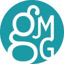 Gabriel Marketing Group Logo
