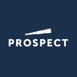 ProspectPDX Logo